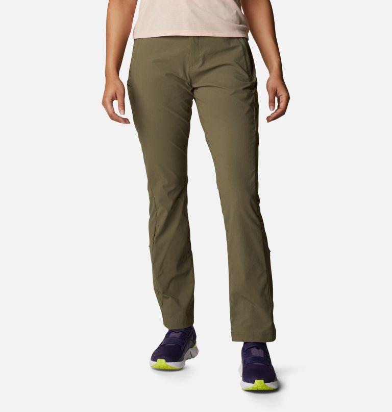 Women's Firwood™ Core Pants Women's Firwood™ Core Pants, front