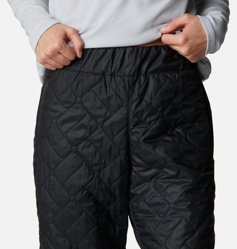 Women's Sweet View™ II Insulated Pants Women's Sweet View™ II Insulated Pants, a2