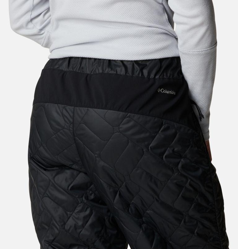 Women's Sweet View™ II Insulated Pants Women's Sweet View™ II Insulated Pants, a3