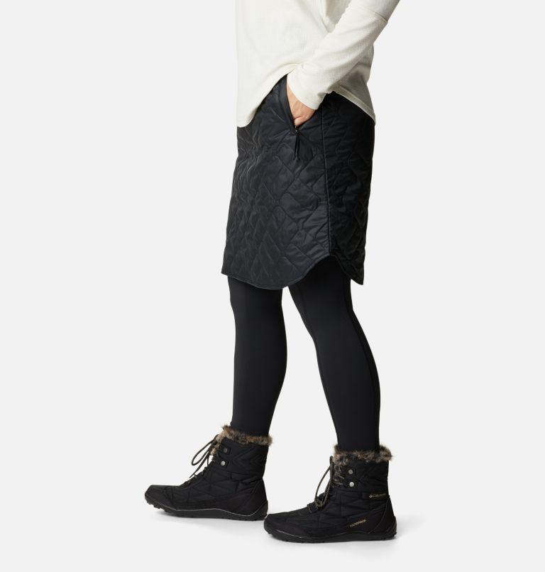 Women's Sweet View™ Insulated Skirt Women's Sweet View™ Insulated Skirt, a1