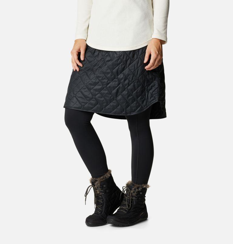 Women's Sweet View™ Insulated Skirt Women's Sweet View™ Insulated Skirt, front