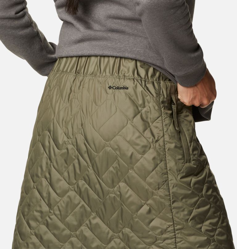 Women's Sweet View™ Insulated Skirt Women's Sweet View™ Insulated Skirt, a3