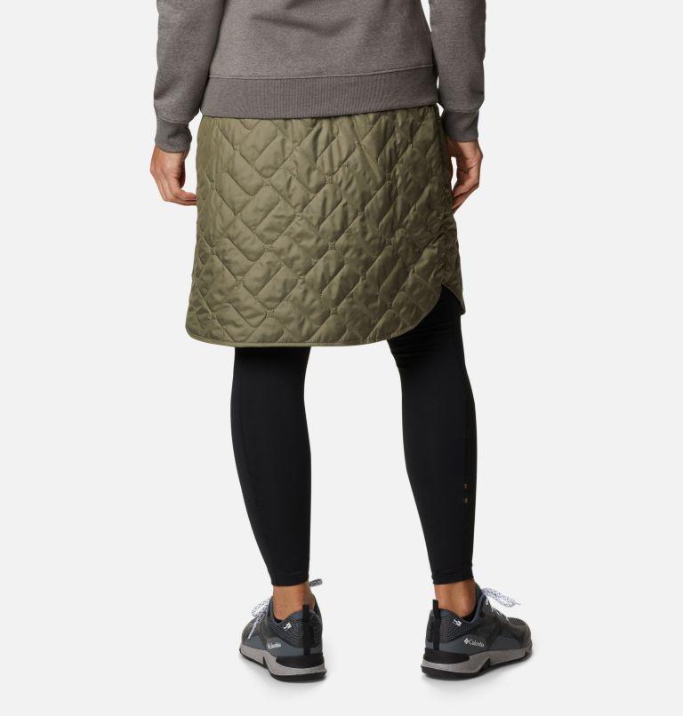 Women's Sweet View™ Insulated Skirt Women's Sweet View™ Insulated Skirt, back
