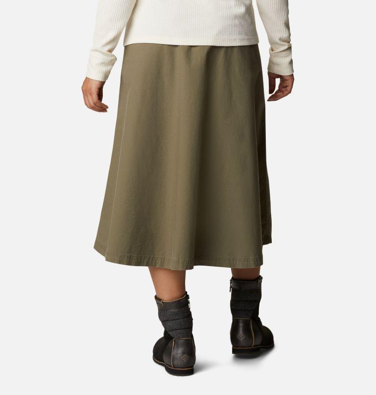 Jupe Wallowa™ pour femme Jupe Wallowa™ pour femme, back