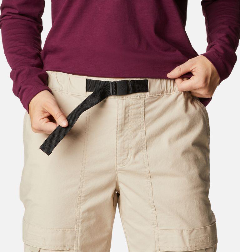Women's Wallowa™ Cargo Pants Women's Wallowa™ Cargo Pants, a2