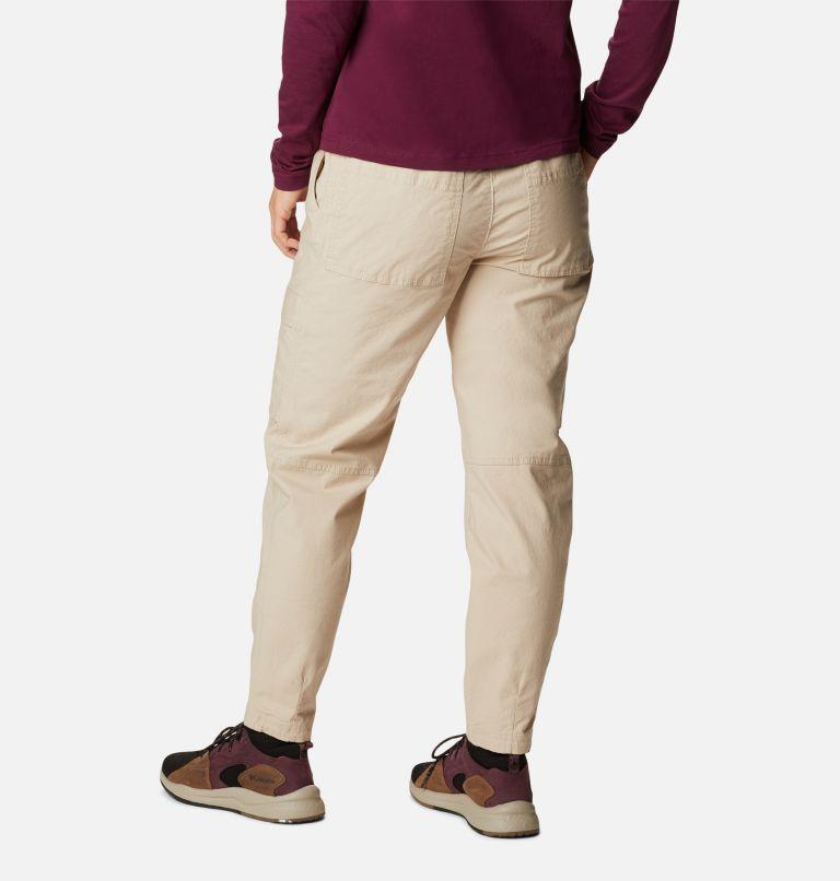 Women's Wallowa™ Cargo Pants Women's Wallowa™ Cargo Pants, back