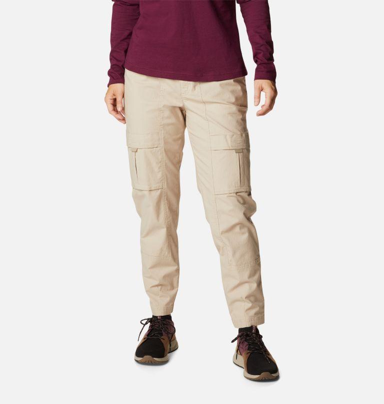Women's Wallowa™ Cargo Pants Women's Wallowa™ Cargo Pants, front