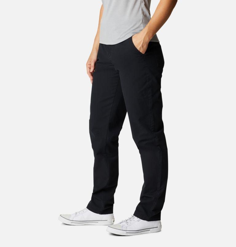 Pantalon Wallowa™ pour femme Pantalon Wallowa™ pour femme, a1