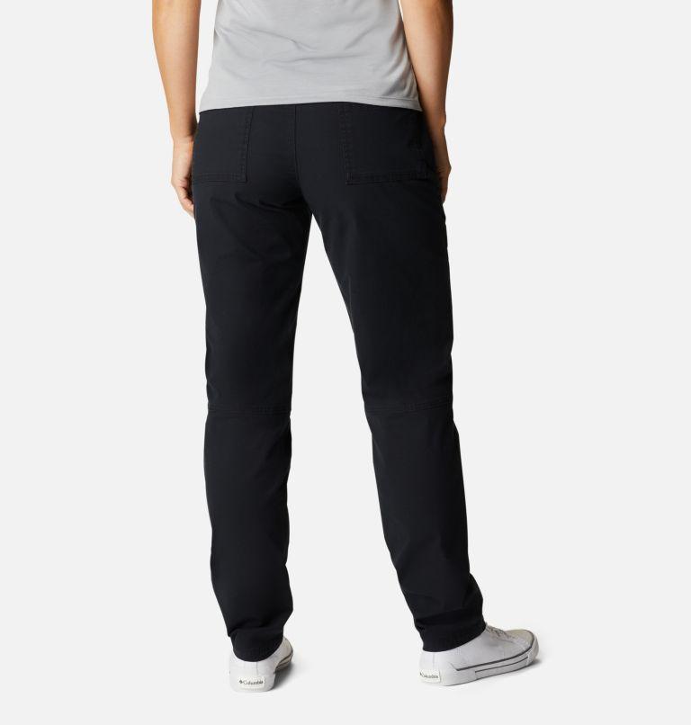 Pantalon Wallowa™ pour femme Pantalon Wallowa™ pour femme, back