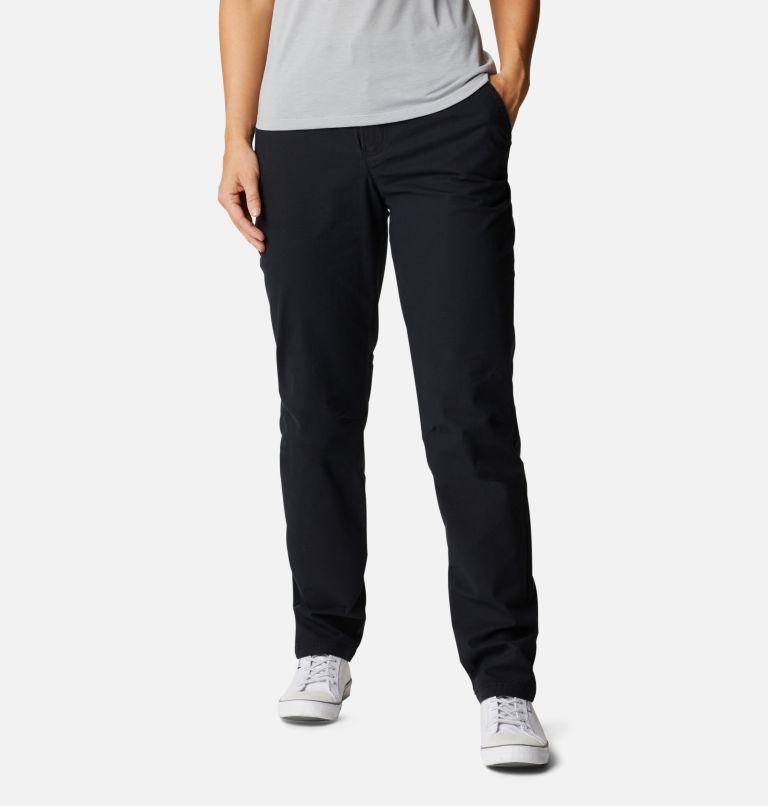Pantalon Wallowa™ pour femme Pantalon Wallowa™ pour femme, front