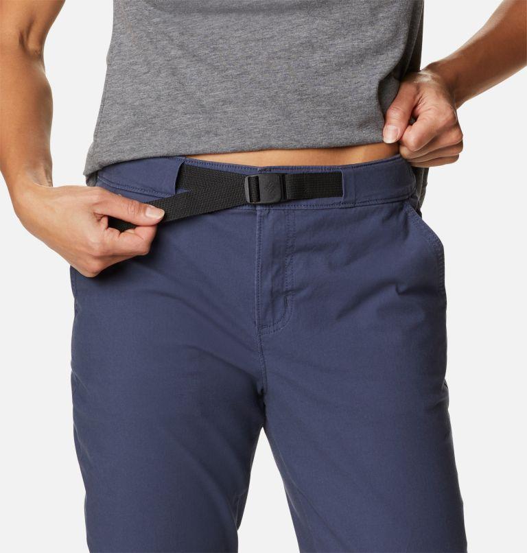 Women's Wallowa™ Pants Women's Wallowa™ Pants, a2