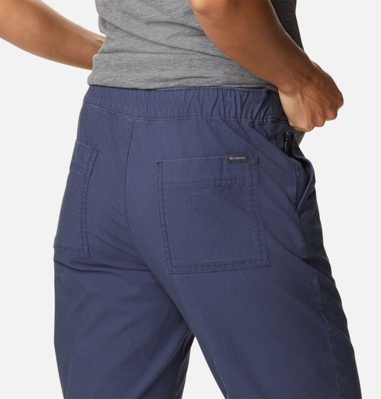 Women's Wallowa™ Pants Women's Wallowa™ Pants, a3