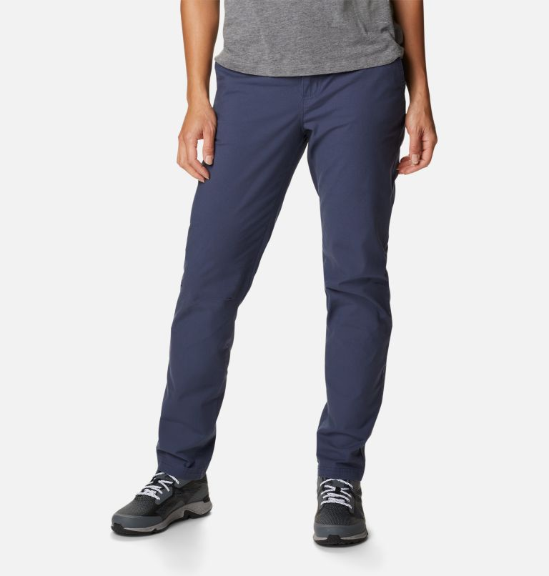 Women's Wallowa™ Pants Women's Wallowa™ Pants, front
