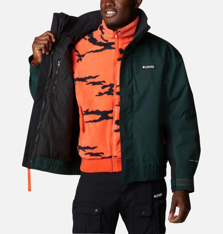 Men's Field ROC™ Bugaboo™ 1986 Interchange Jacket Men's Field ROC™ Bugaboo™ 1986 Interchange Jacket, a3