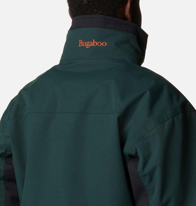 Men's Field ROC™ Bugaboo™ 1986 Interchange Jacket Men's Field ROC™ Bugaboo™ 1986 Interchange Jacket, a5