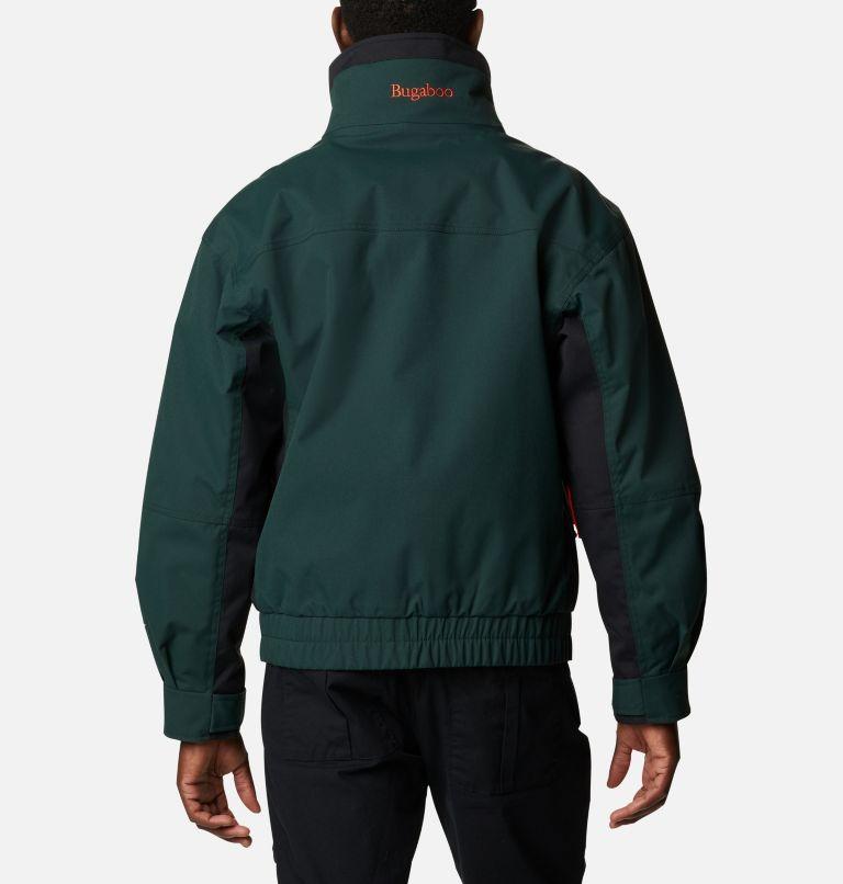 Men's Field ROC™ Bugaboo™ 1986 Interchange Jacket Men's Field ROC™ Bugaboo™ 1986 Interchange Jacket, back