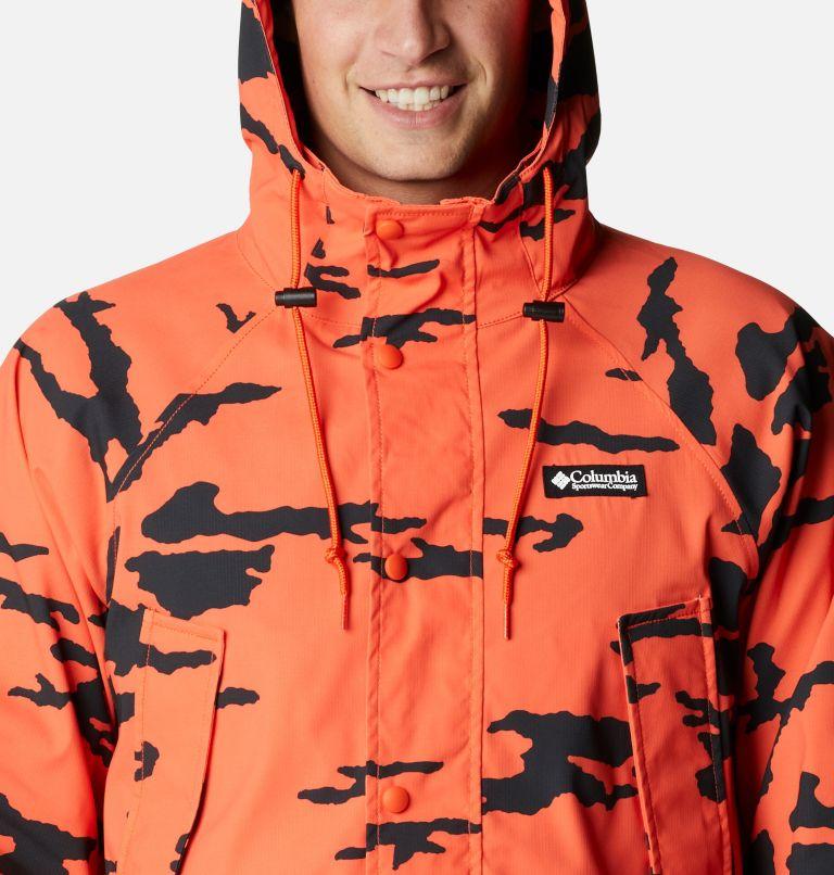 Men's Field ROC™ Decoy™ 1986 Jacket Men's Field ROC™ Decoy™ 1986 Jacket, a2