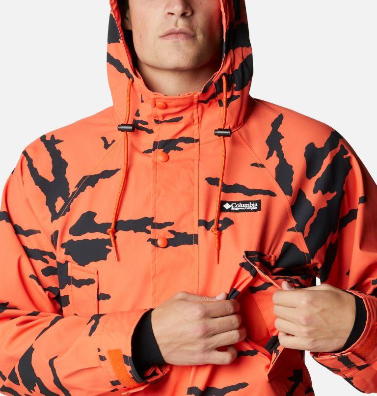 Men's Field ROC™ Decoy™ 1986 Jacket Men's Field ROC™ Decoy™ 1986 Jacket, a4