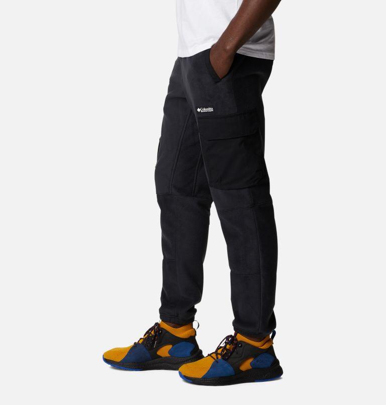 Men's Field ROC™ Backbowl™ Fleece Pants Men's Field ROC™ Backbowl™ Fleece Pants, a1