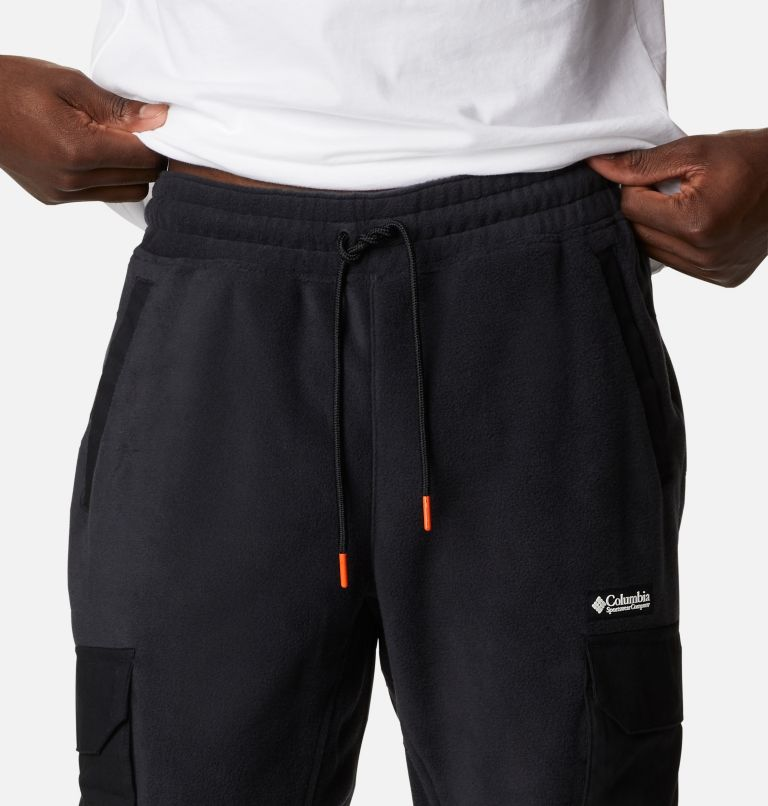 Men's Field ROC™ Backbowl™ Fleece Pants Men's Field ROC™ Backbowl™ Fleece Pants, a2