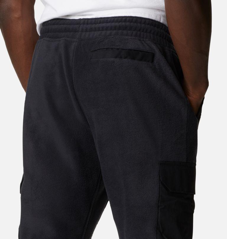 Men's Field ROC™ Backbowl™ Fleece Pants Men's Field ROC™ Backbowl™ Fleece Pants, a3