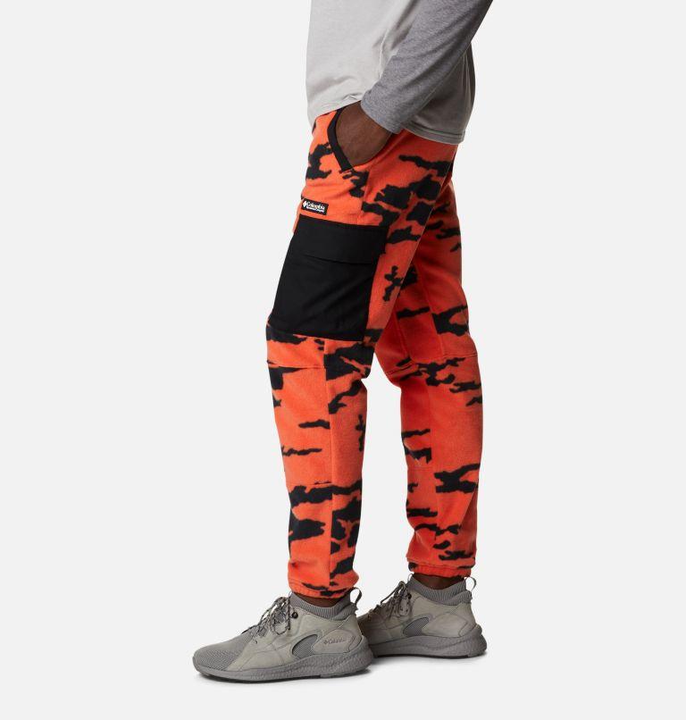 Pantalon en laine polaire Field ROC™ Backbowl™ pour homme Pantalon en laine polaire Field ROC™ Backbowl™ pour homme, a1
