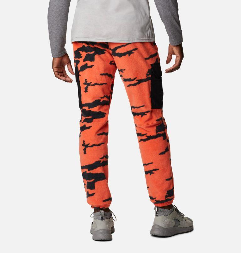 Pantalon en laine polaire Field ROC™ Backbowl™ pour homme Pantalon en laine polaire Field ROC™ Backbowl™ pour homme, back