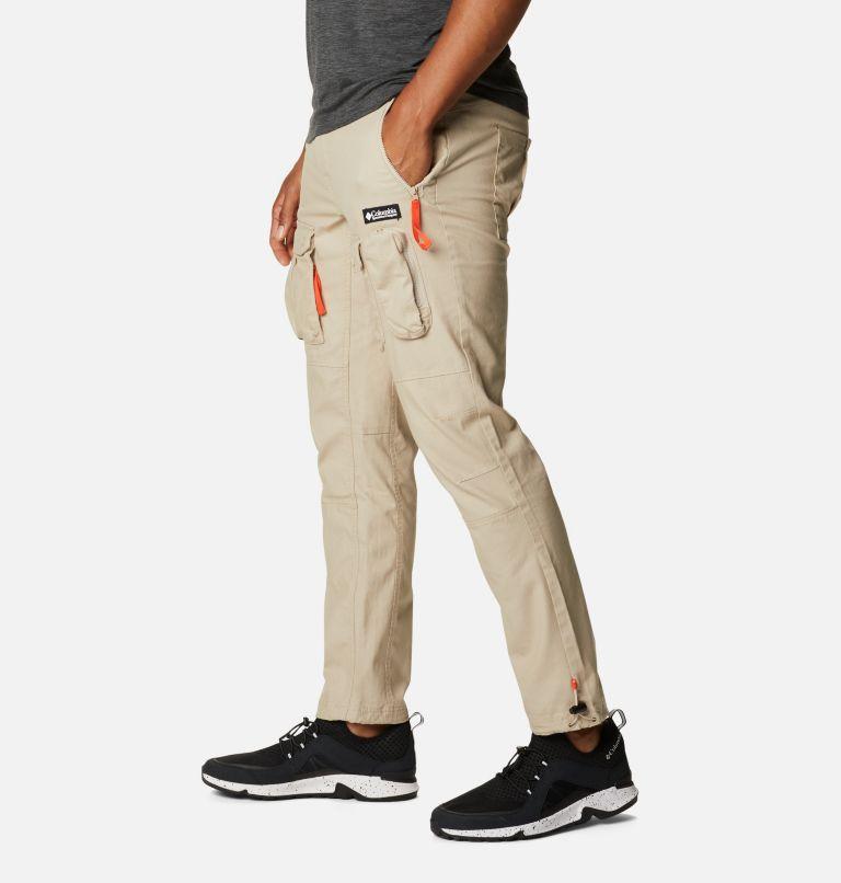 Men's Field ROC™ Cargo Pants Men's Field ROC™ Cargo Pants, a1