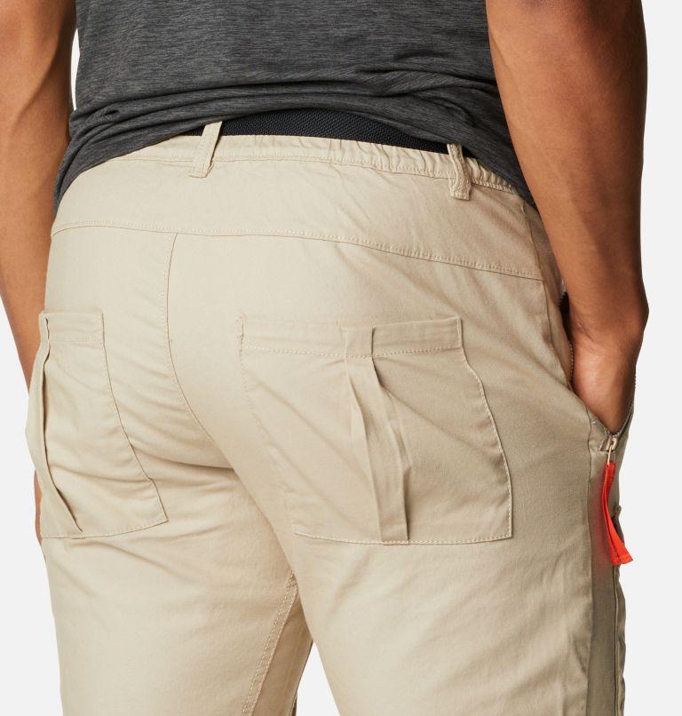 Men's Field ROC™ Cargo Pants Men's Field ROC™ Cargo Pants, a3
