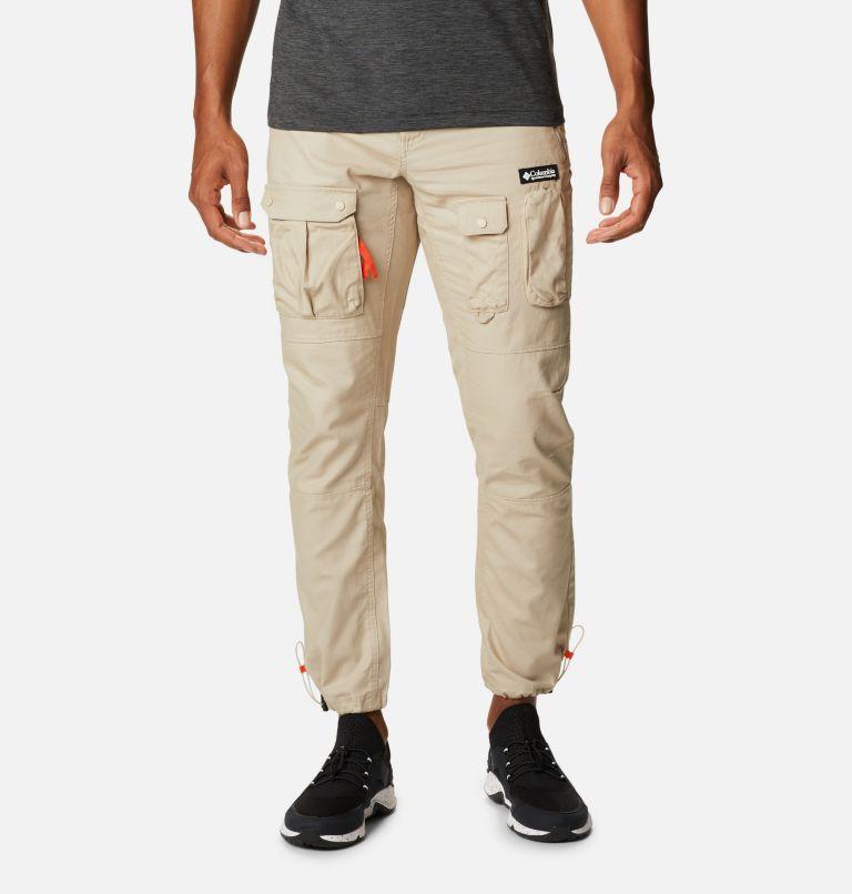 Men's Field ROC™ Cargo Pants Men's Field ROC™ Cargo Pants, a5