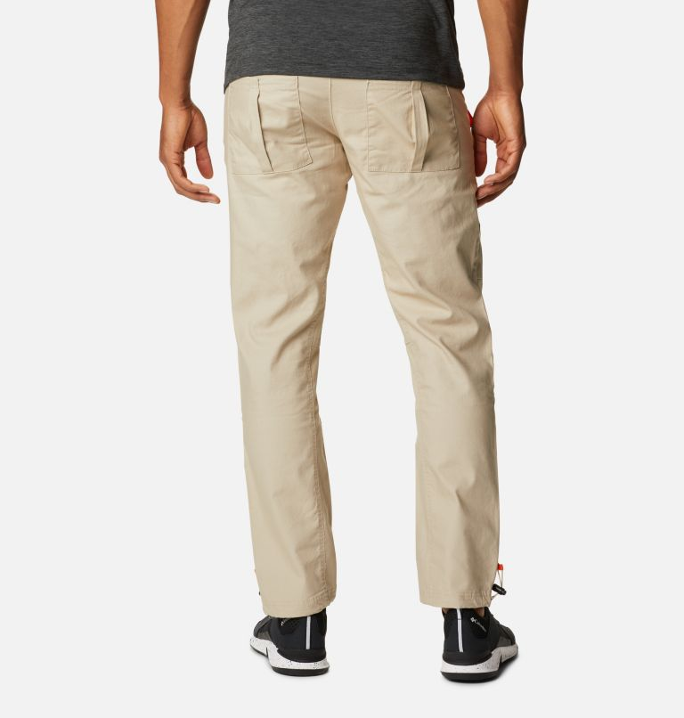 Men's Field ROC™ Cargo Pants Men's Field ROC™ Cargo Pants, back