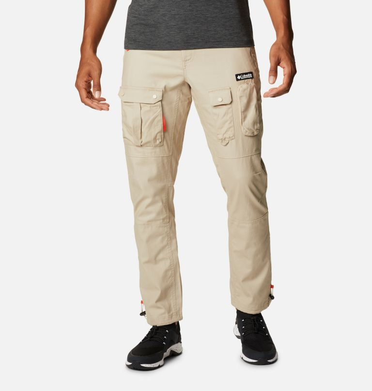 Men's Field ROC™ Cargo Pants Men's Field ROC™ Cargo Pants, front