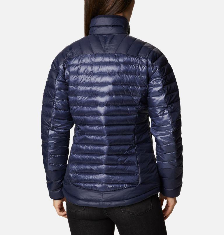 Women's Labyrinth Loop™ Jacket Women's Labyrinth Loop™ Jacket, back
