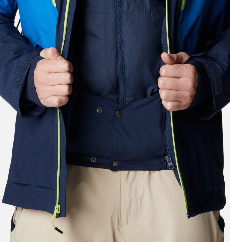 Men's Aerial Ascender™ Interchange Jacket Men's Aerial Ascender™ Interchange Jacket, a10