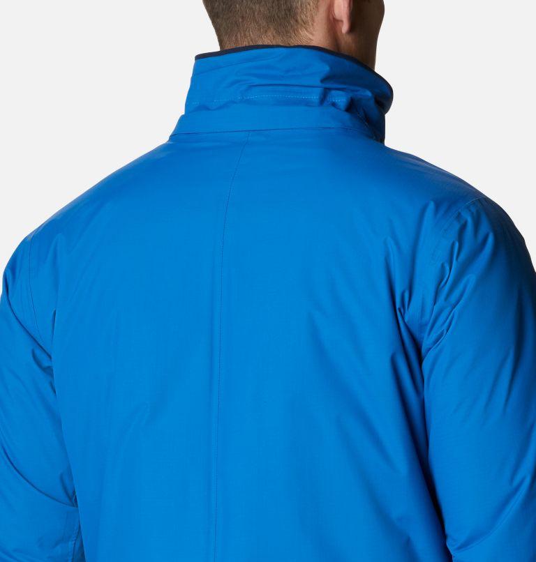 Men's Aerial Ascender™ Interchange Jacket Men's Aerial Ascender™ Interchange Jacket, a6