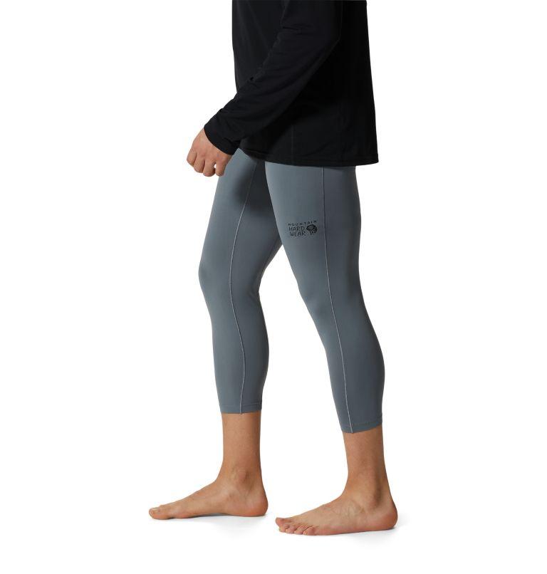 Men's Mountain Stretch™ 3/4 Pant Men's Mountain Stretch™ 3/4 Pant, a1