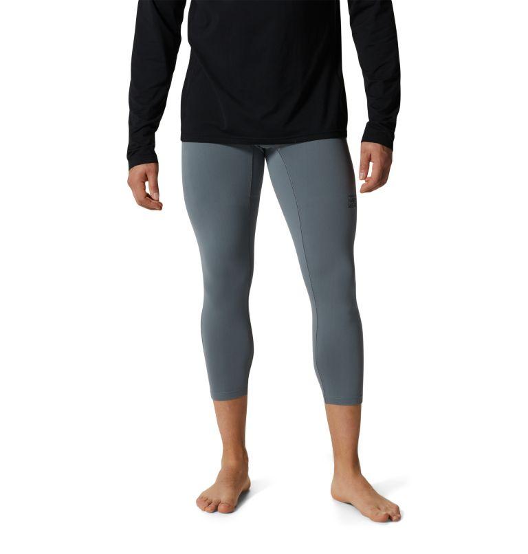 Men's Mountain Stretch™ 3/4 Pant Men's Mountain Stretch™ 3/4 Pant, front