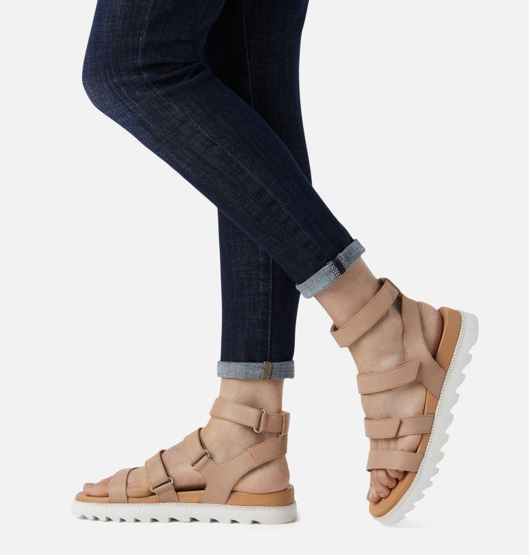Womens Roaming™ Multi Strap Sandal Womens Roaming™ Multi Strap Sandal, a9