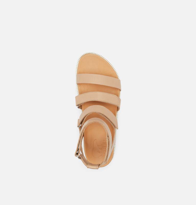 Women's Roaming™ Multi Strap Sandal Women's Roaming™ Multi Strap Sandal, top