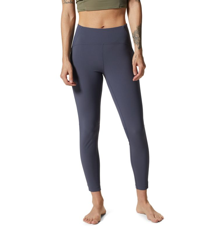 Women's Chockstone™ Tight Women's Chockstone™ Tight, front