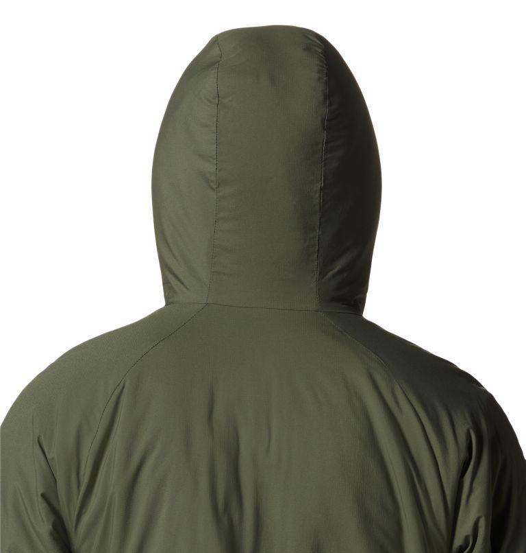 Men's Kor Strata™ Hoody Men's Kor Strata™ Hoody, a4