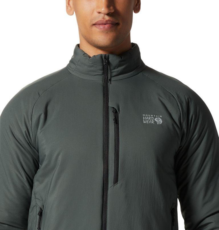Men's Kor Strata™ Jacket Men's Kor Strata™ Jacket, a2