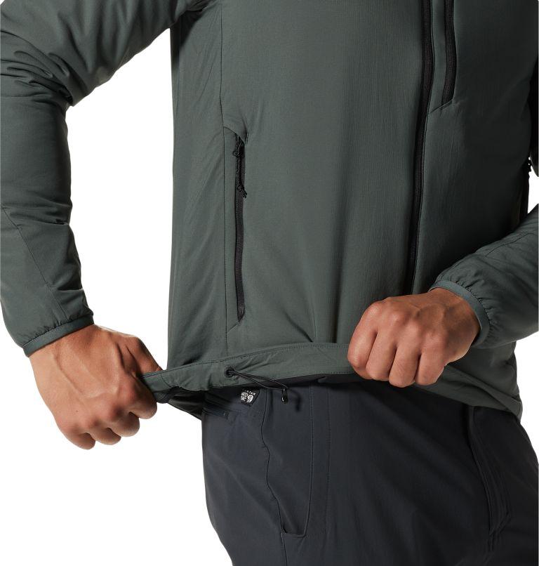 Men's Kor Strata™ Jacket Men's Kor Strata™ Jacket, a3