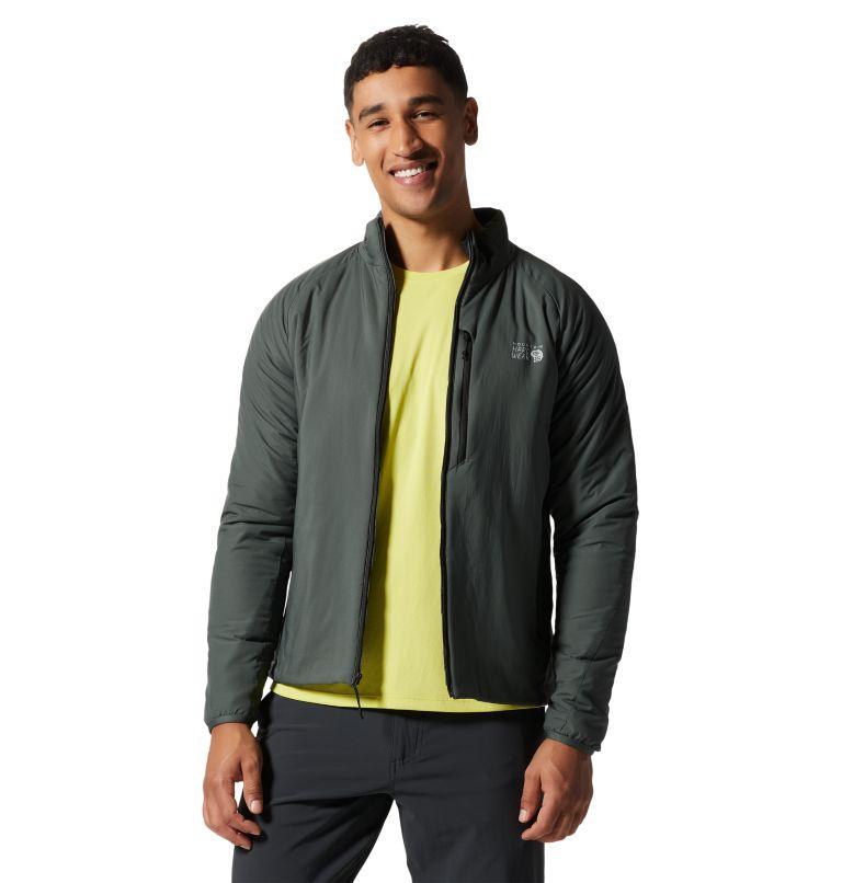 Men's Kor Strata™ Jacket Men's Kor Strata™ Jacket, a5