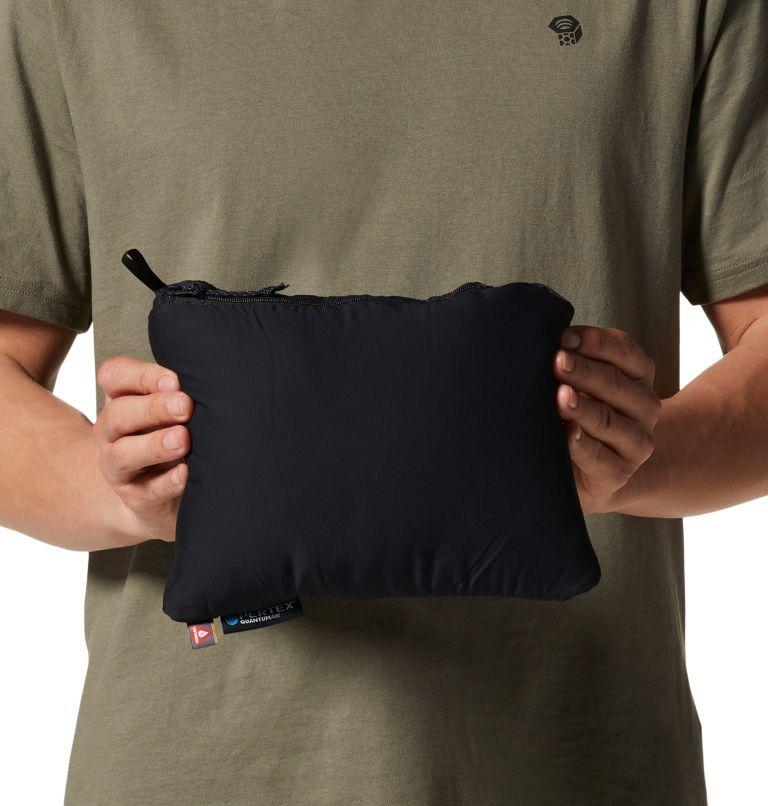 Men's Kor Strata™ Jacket Men's Kor Strata™ Jacket, a4