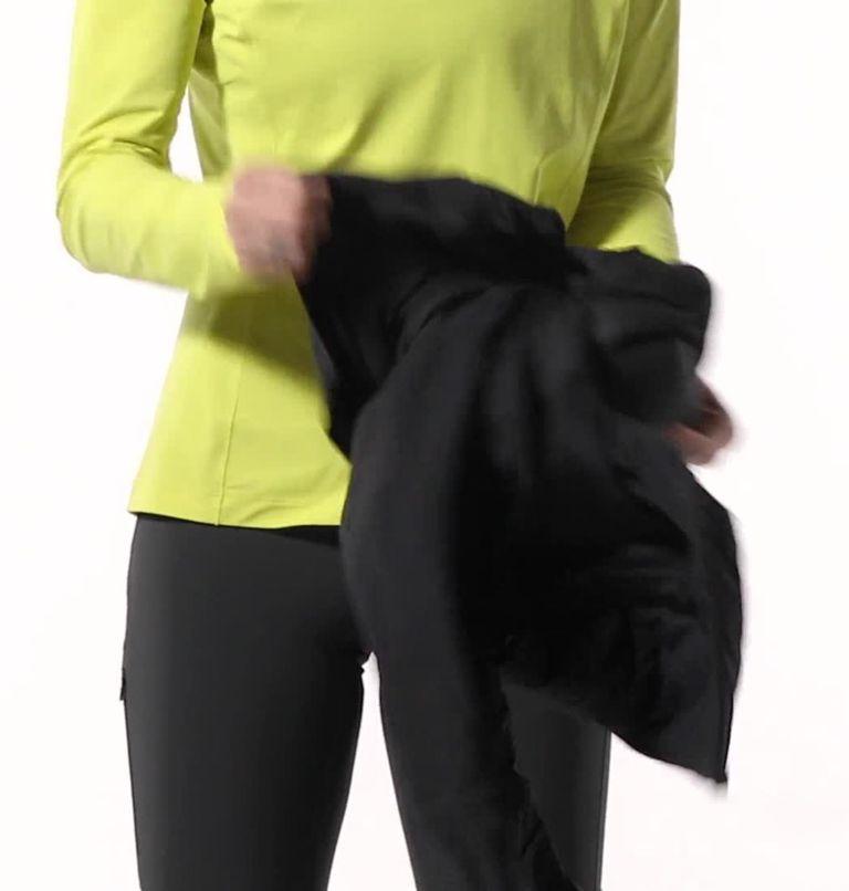 Women's Kor Strata™ Hoody Women's Kor Strata™ Hoody, video