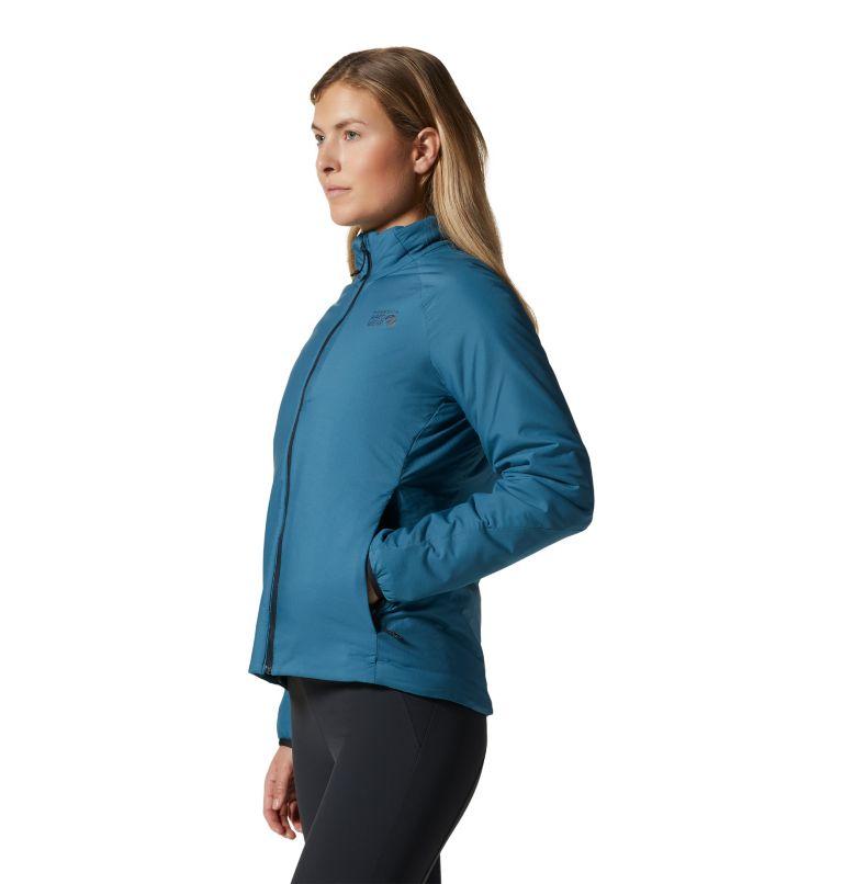 Women's Kor Strata™ Jacket Women's Kor Strata™ Jacket, a1