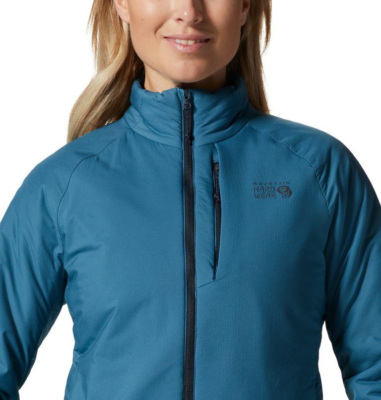 Women's Kor Strata™ Jacket Women's Kor Strata™ Jacket, a2