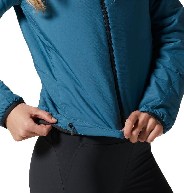 Women's Kor Strata™ Jacket Women's Kor Strata™ Jacket, a3