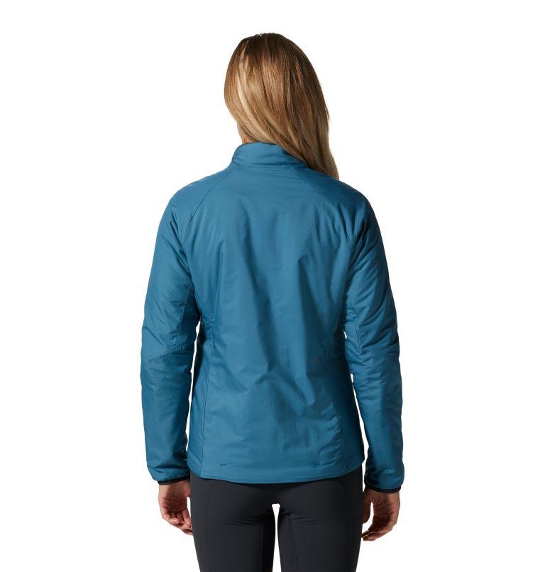 Women's Kor Strata™ Jacket Women's Kor Strata™ Jacket, back